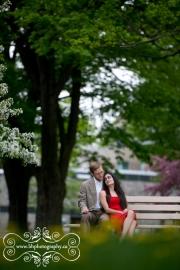Kingston_Wedding_Photographers-0004