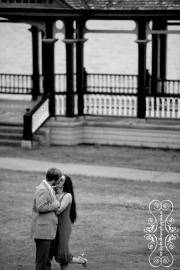 Kingston_Wedding_Photographers-0005