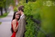 Kingston_Wedding_Photographers-0007
