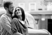 Kingston_Wedding_Photographers-0014