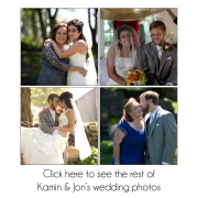 01-Stanleys_maple_lane_farm_wedding