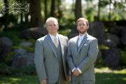 05-Stanleys_maple_lane_farm_wedding