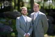 06-Stanleys_maple_lane_farm_wedding