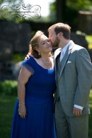 07-Stanleys_maple_lane_farm_wedding
