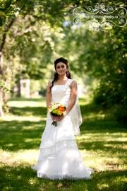 09-Stanleys_maple_lane_farm_wedding