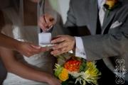 15-Stanleys_maple_lane_farm_wedding