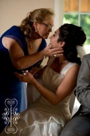 19-Stanleys_maple_lane_farm_wedding