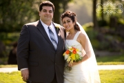 23-Stanleys_maple_lane_farm_wedding