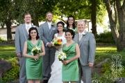 27-Stanleys_maple_lane_farm_wedding