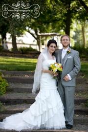 28-Stanleys_maple_lane_farm_wedding