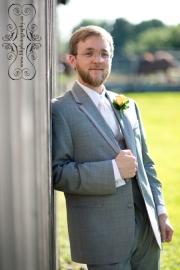 29-Stanleys_maple_lane_farm_wedding
