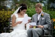 33-Stanleys_maple_lane_farm_wedding