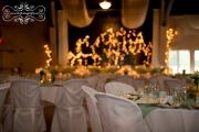 36-Stanleys_maple_lane_farm_wedding