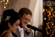 38-Stanleys_maple_lane_farm_wedding