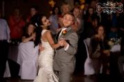 40-Stanleys_maple_lane_farm_wedding