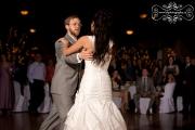 41-Stanleys_maple_lane_farm_wedding
