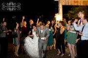 49-Stanleys_maple_lane_farm_wedding