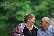 Watsons_Mill_Wedding_Photography-09