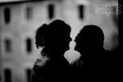 Watsons_Mill_Wedding_Photography-10