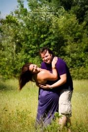 ottawa_wedding_wedding_photo-0004