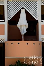 04-Dominican_Republic_Destination_Wedding_Photographer