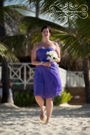 14-Dominican_Republic_Destination_Wedding_Photographer