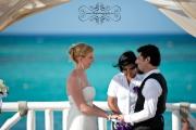 17-Dominican_Republic_Destination_Wedding_Photographer