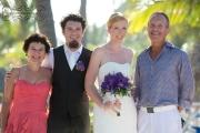 22-Dominican_Republic_Destination_Wedding_Photographer