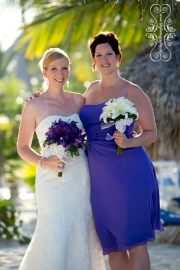 24-Dominican_Republic_Destination_Wedding_Photographer