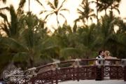25-Dominican_Republic_Destination_Wedding_Photographer