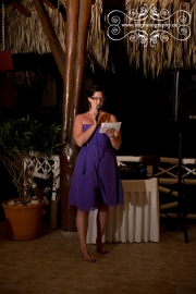 28-Dominican_Republic_Destination_Wedding_Photographer