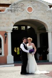 36-Dominican_Republic_Destination_Wedding_Photographer