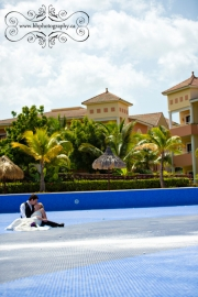 37-Dominican_Republic_Destination_Wedding_Photographer