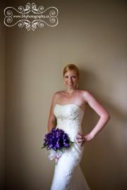 40-Dominican_Republic_Destination_Wedding_Photographer