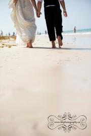 42-Dominican_Republic_Destination_Wedding_Photographer
