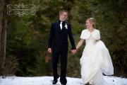 ottawa_winter_wedding_04