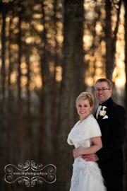 ottawa_winter_wedding_05