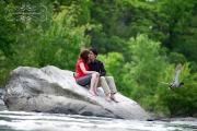 hogs-back-falls-wedding-engagement-ottawa-0009