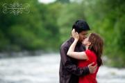 hogs-back-falls-wedding-engagement-ottawa-0011