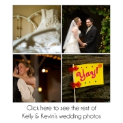 Mill_of_Kintail_Agricultural_Hall_Almonte_Wedding_Photographer-01