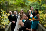Mill_of_Kintail_Agricultural_Hall_Almonte_Wedding_Photographer-21