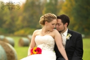 Mill_of_Kintail_Agricultural_Hall_Almonte_Wedding_Photographer-22