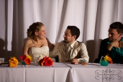 Mill_of_Kintail_Agricultural_Hall_Almonte_Wedding_Photographer-27