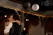 Mill_of_Kintail_Agricultural_Hall_Almonte_Wedding_Photographer-29