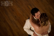Mill_of_Kintail_Agricultural_Hall_Almonte_Wedding_Photographer-31