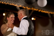 Mill_of_Kintail_Agricultural_Hall_Almonte_Wedding_Photographer-32