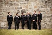 glebe_wedding_photographer_mayfair_theater-05