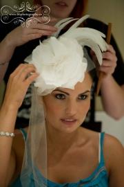 glebe_wedding_photographer_mayfair_theater-06