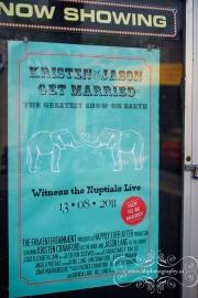 glebe_wedding_photographer_mayfair_theater-19