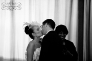glebe_wedding_photographer_mayfair_theater-27